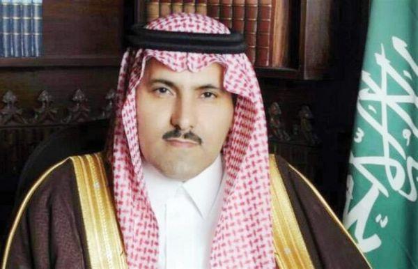 """الرياض تتهم الحوثيين باحتجاز 19 سفينة محملة بالمشتقات النفطية في """"الحديدة"""""""