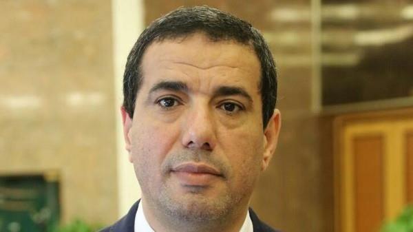 """ناطق الحكومة: احتجاز المليشيات 19 ناقة نفط تصرف همجي يؤكد أنها جماعة """"إرهابية"""""""