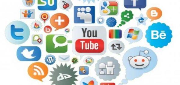 بريطانيا تتوجه نحو فرض قيود جديدة على استخدام مواقع التواصل الاجتماعي
