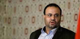 """هل تنتهي خلافات جماعة الحوثي الداخلية بمقتل """"الصماد""""؟"""
