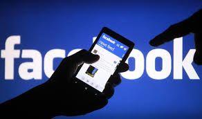 فيسبوك تنشر قواعد سياسة إدارة الخدمة التي احتفظت بسريتها لفترة طويلة