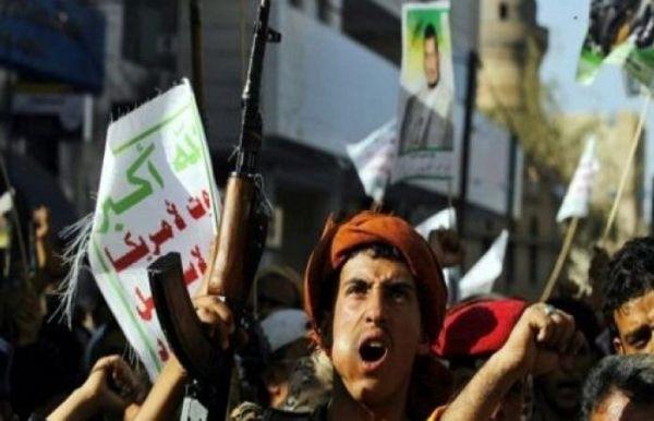 """من استهداف «الرئيس» إلى قرارات «إعدام المعارضين».. «محاكم صنعاء» تحت سيطرة الحوثيين """"تقرير خاص"""""""