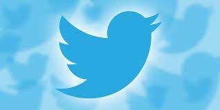 """خلل فني يدفع بـ""""تويتر"""" لمطالبة مستخدميها بتغيير كلمات المرور"""