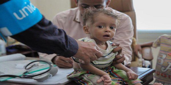 لماذا يعرقل الحوثيون حملة التطعيم ضد الكوليرا في العاصمة صنعاء؟
