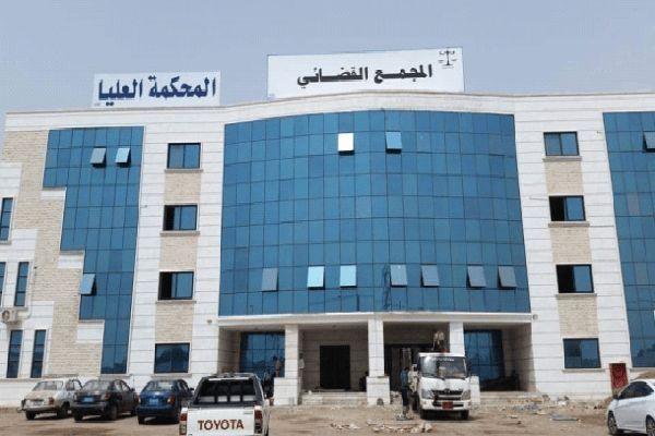 الحوثيون يقرون اجراءات عقابية بحق القضاة في صنعاء