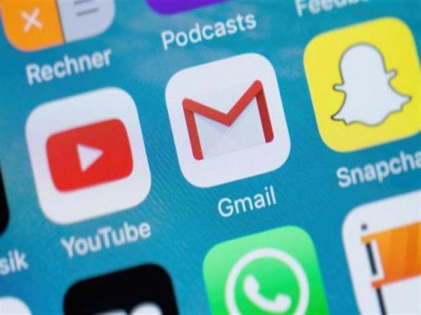 باحثون: التشفير السائد للبريد الإلكتروني معرض للاختراق