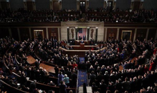 تعرف على مشروع القرار الأمريكي الجديد بخصوص اليمن