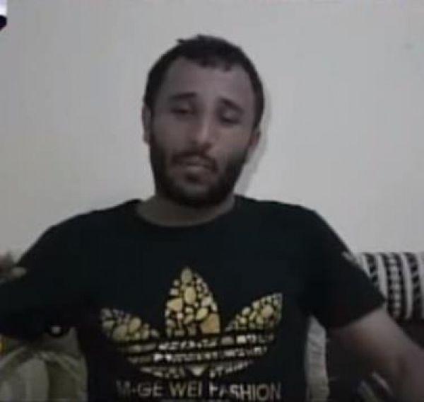 قيادي حوثي أسير يكشف تفاصيل التدخل الإيراني في اليمن وانهيار الانقلاب