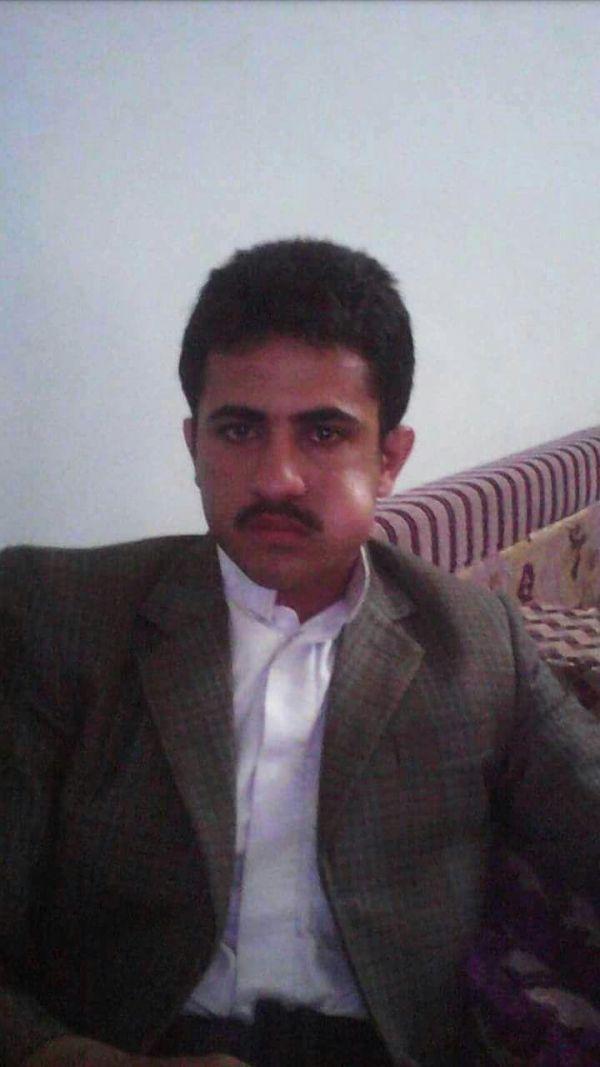 """مصرع الطبيب الخاص بزعيم مليشيا الحوثي في غارة جوية للتحالف بـ""""صعدة"""" (اسم وصورة)"""
