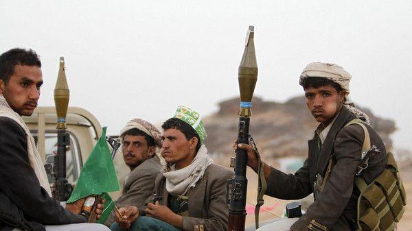 الكشف عن مخطط حوثي لبيع عقارات مسؤولي الحكومة ومؤيديها في العاصمة صنعاء