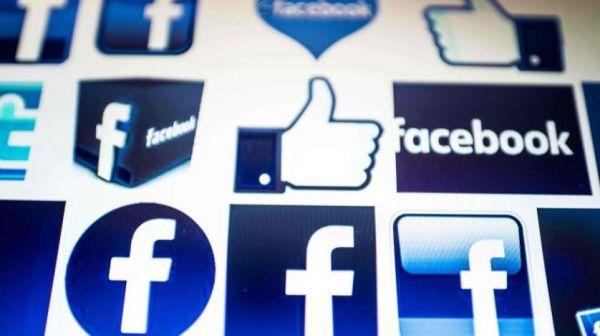 «فيسبوك» يلغي خاصية مميزة من صفحات مستخدميه