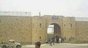 الحوثيون ينقلون مختطفين من الحديدة الى صنعاء