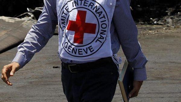 لماذا أعلنت الصليب الأحمر انسحابها من اليمن بعد أسبوع من تهديد متلفز أطلقه زعيم الحوثيين؟
