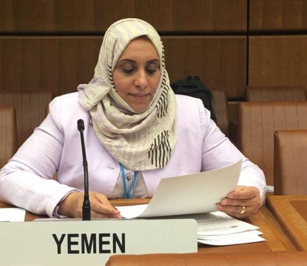 الكمال: المليشيات الحوثية جندت أكثر من 20 ألف طفل للقتال في صفوفها