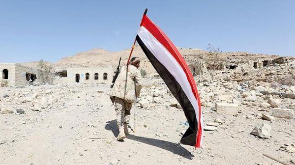 """""""الجيش الوطني"""" من النواة الأولى لإعادة التشكل إلى تحقيق الانتصارات"""