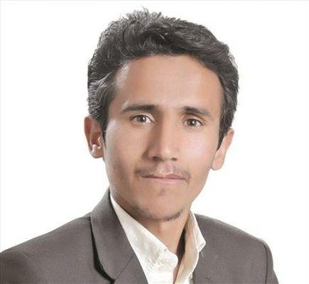 """نقابة الصحفيين تدين اعتقال الصحفي """"رداد السلامي"""" وتطالب بسرعة الإفراج عنه"""