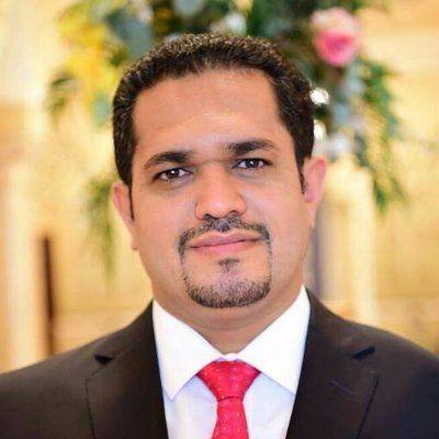 وزير حقوق الإنسان: المليشيات قتلت وأصابت 653 مدنياً في الحديدة