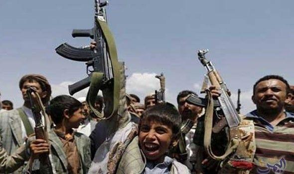 """مساعٍ حوثية لتأسيس كتيبة عسكرية من الجنوبيين الموالين لها في """"صنعاء"""""""