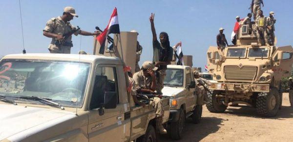 مركز دراسات: معركة تحرير الحديدة سترسم ملامح معركة صنعاء
