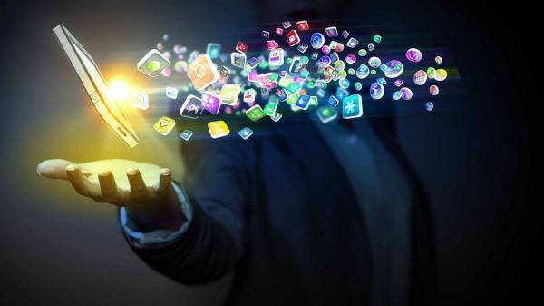 تقرير صادم.. آلاف التطبيقات تسرب بيانات خاصة بالمستخدم