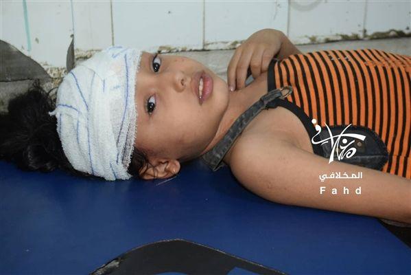 قتلى وجرحى من المدنيين في قصف حوثي استهدف الأحياء السكنية بتعز (أسماء)