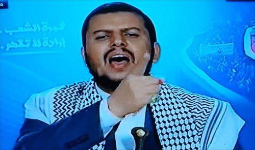 خبير سعودي: الحوثيون لن يجنحوا للسلم إلا بعد كسر شوكتهم عسكريا