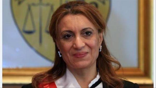 سعاد عبد الرحيم.. من مناضلة طلابية إلى أول رئيسة لبلدية تونس (بروفايل)