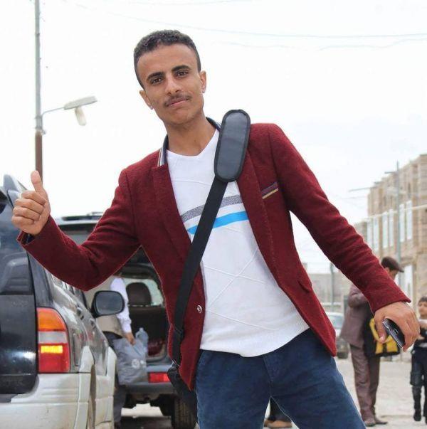ميليشيات الحوثي تختطف صحفي بمدينة ذمار