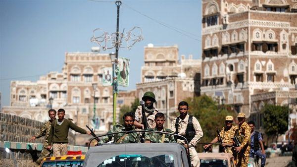 """جبايات الحوثيين تفقر تجار صنعاء وتضاعف معدلات البطالة """"تقرير خاص"""""""