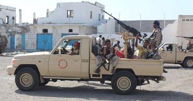 سفير اليمن بالكويت: عاصفة الحزم قطعت أوصال الحوثيين وأعادت الأمل لليمنيين