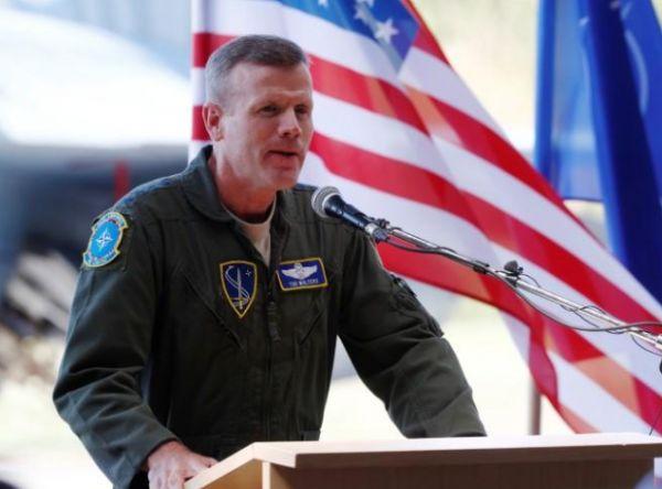 جنرال أمريكي: خطة تركيا لشراء نظام دفاعي روسي تشكل خطرا على حلف الأطلسي