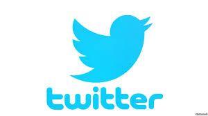 تويتر يوقف حسابين مرتبطين بروس وُجهت لهم اتهامات بالتدخل في انتخابات أمريكا