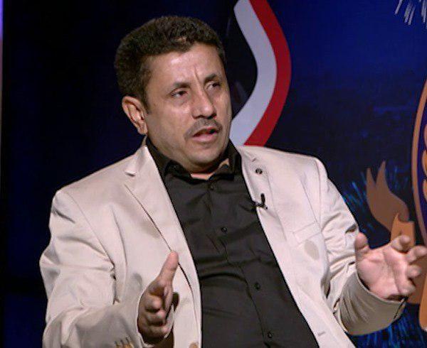 زايد جابر: الحركة الحوثية تحمل بذور فنائها بداخلها وأي مصالحة دون نزع سلاحها تأجيل لمعركة قادمة (حوار2-2)