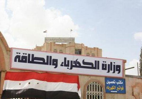 صراع الأجنحة بين الحوثيين يعود مجدداً إلى الواجهة.. سباق السيطرة على الحكم