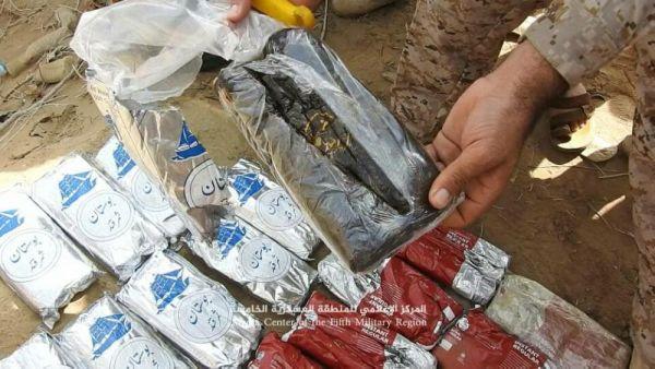 تجارة الحرب.. ما وراء تزايد طلب الحوثيين على المخدرات والحشيش؟
