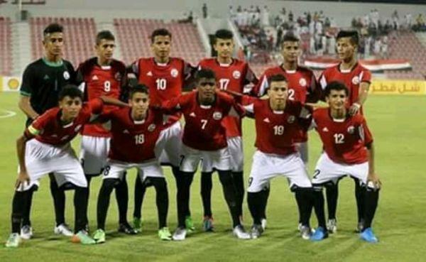 بهدفين مقابل هدف.. منتخبنا الوطني للناشئين يخسر مباراته الأخيرة أمام الأردن