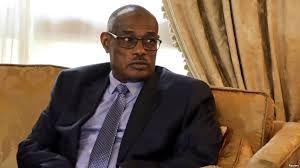 وزير خارجية السودان: صنعاء العاصمة العربية الأقرب لوجدان السودانيين