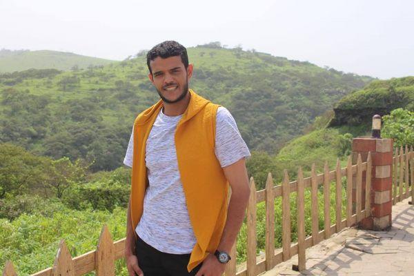 """مختطف سابق يكشف معاناة المختطفين في سجون الحوثيين بـ""""صنعاء"""""""