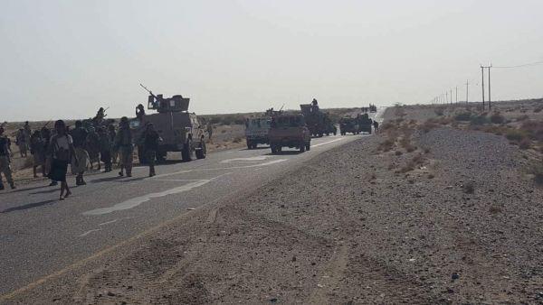 الجيش يخنق المليشيات من أهم منفذ إمداد بالحديدة