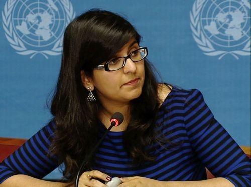 """الأمم المتحدة تتهم الحوثي بقصف شاحنة تابعة لبرنامج الغذاء بـ""""الحديدة"""""""