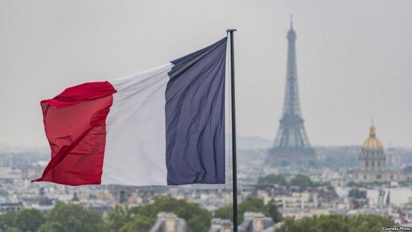 فرنسا تصدر مذكرة اعتقال بحق مسؤولين من نظام الأسد