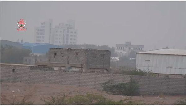 الحديدة: اللجنة الأمنية تقر تفعيل أمن المحافظة وخطة لاستقبال المجندين الجدد