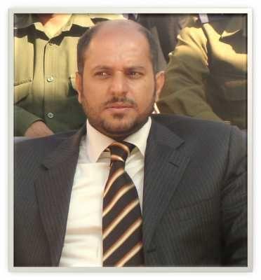 """مسؤول محلي ينجح في الهروب من """"صنعاء"""" فرارا من سلطة الحوثيين"""