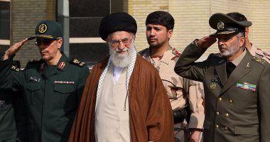 صحيفة سعودية: رسائل القيادات الإيرانية كشفت مدى الحقد على اليمن