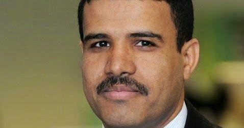 محلل سياسي يمني: ليس من مصلحة اليمن استهداف حزب الاصلاح