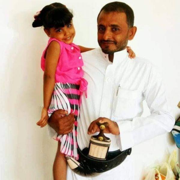 """اغتيال أحد القيادات التربوية في حزب الإصلاح بــ""""عدن"""""""