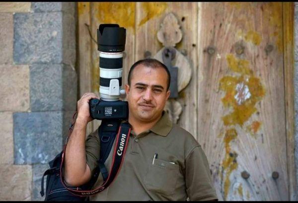 نقابة الصحفيين تحمّل الحوثيين مسؤولية تعرض صحفي بصنعاء لمحاولة اغتيال