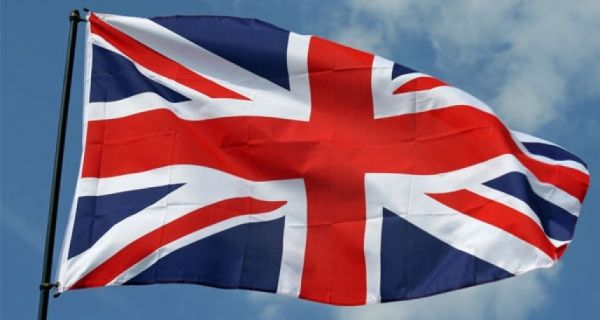 بريطانيا تدين اضطهاد مليشيا الحوثيين لأتباع الطائفة البهائية في صنعاء