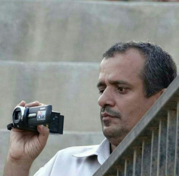 مليشيات الحوثي تختطف صحفي رياضي بصنعاء