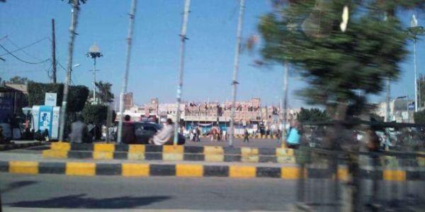 قيادي في جماعة الحوثي يقيم عرساً لابنه بنحو 20 مليون ريال